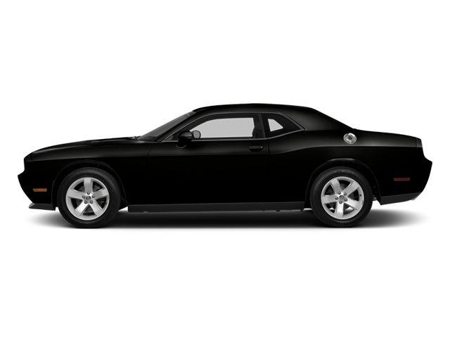 2014 Dodge Challenger Sxt San Antonio Tx New Braunfels
