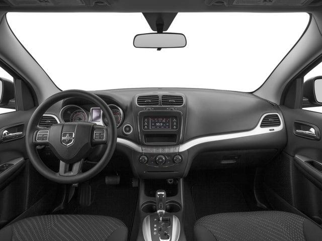 2015 Dodge Journey Sxt San Antonio Tx New Braunfels San