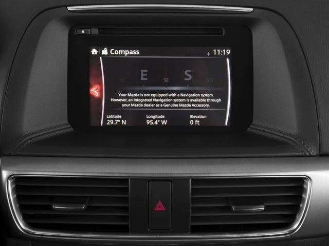 Mazda Dealer New Braunfels >> Mazda Dealer San Marcos 2019 2020 Car Release And Reviews