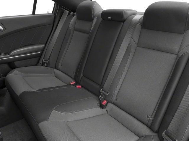 2018 Dodge Charger Sxt San Antonio Tx New Braunfels San Marcos Seguin Texas 2c3cdxbgxjh117056